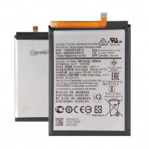 Batería HQ-S71 de 5000mAh para Samsung Galaxy M11 M115