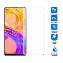 Protector Cristal Templado para Xiaomi Mi 11 Lite