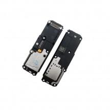 Módulo buzzer altavoz para Xiaomi Pocophone F3 / Poco F3 5G