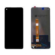 Pantalla completa LCD y táctil para Oppo A73 5G