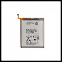 Batería EB-BG998ABY para Samsung Galaxy S21 Ultra G998F