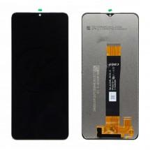 Pantalla completa LCD y tácil para Samsung Galaxy A32 5G A326F