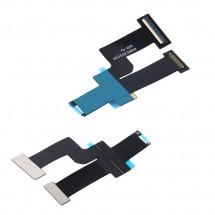 Flex interconexión lcd placa para Xiaomi Mi Mix 3