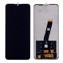 Pantalla completa LCD y táctil para Alcatel 1S 2021 OT6025