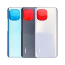 Tapa trasera batería para Xiaomi Mi 11