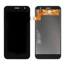 Pantalla completa LCD y táctil para Samsung Galaxy J2 Core J260F