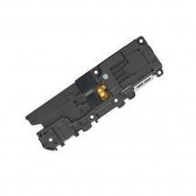 Módulo buzzer altavoz para Samsung Galaxy A52 A525