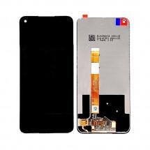Pantalla completa LCD y táctil para móvil Oppo A54 5G