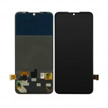 Pantalla completa LCD y táctil para Motorola One Zoom XT2010