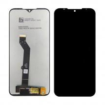Pantalla completa LCD y táctil para Motorola Moto E7 / E 2020 XR2052