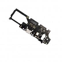 Placa conector carga jack y micrófono para LG K41S K410EMW