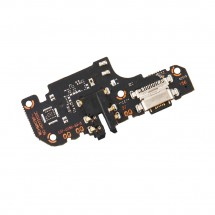 Placa conector carga jack y micrófono para Xiaomi Mi 10T Lite 5G