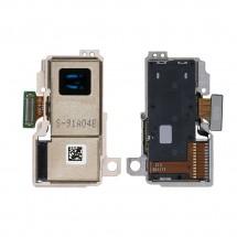 Cámara trasera tele presicopio 10mpx Samsung Galaxy S21 Ultra G998F