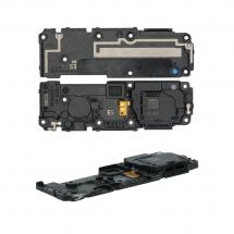 Módulo buzzer altavoz para Samsung Galaxy S20 FE 4G G780 / 5G G781