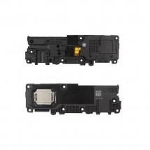 Módulo buzzer altavoz para Samsung Galaxy  A72 A725 / A72 5G A726