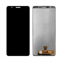 Pantalla completa compatible para Samsung Galaxy A01 Core 2020 A013