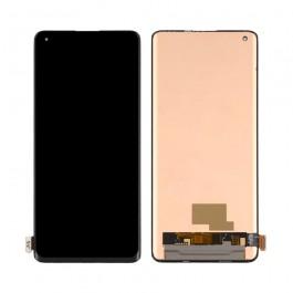 Pantalla completa LCD y táctil Oppo Find X2 cph2023 / X2 Pro cph2025