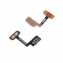 Flex encendido power on-off para móvil Oppo Reno 10X Zoom