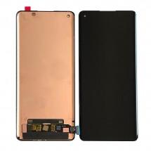 Pantalla completa LCD y tácil para Oppo Find X3 Neo