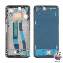 Marco frontal display para móvil Xiaomi Mi 11 Lite
