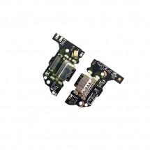 Placa auxiliar conector de carga y micrófono para Xiaomi Mi 11 Lite