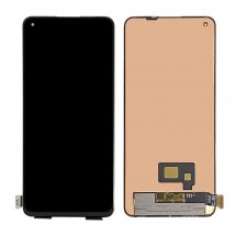 Pantalla completa LCD y táctil para Oneplus 8T