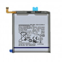 Batería EB-BG980ABY 4000mAh para Samsung Galaxy S20 G980