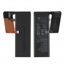 Batería 4400 mAh BM4M para Xiaomi Mi 10 Pro