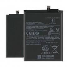 Batería de 5000mAh BM53 para Xiaomi Mi 10T / Mi 10T Pro / Redmi K30S