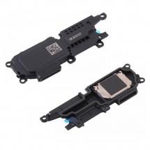 Módulo buzzer altavoz para Oppo A5 2020 / A9 2020