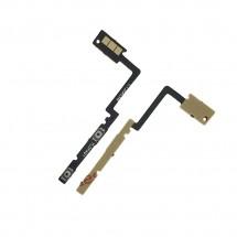 Flex de volumen para móvil Oppo A91 / Oppo Reno 3