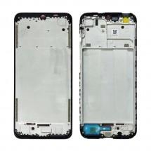 Marco frontal display para Xiaomi Redmi 9A