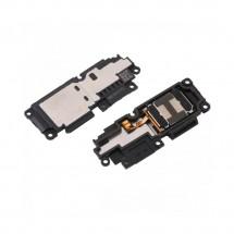Cristal lente cámara trasera para Realme 3 Pro