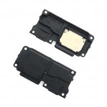 Módulo buzzer altavoz para Oppo A15 CPH2185