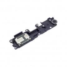 Módulo buzzer altavoz para Oppo A52 / Oppo A92 / Oppo A92s
