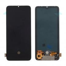 Pantalla completa OLED comaptible para Xiaomi Mi 10 Lite / Mi 10 Lite 5G