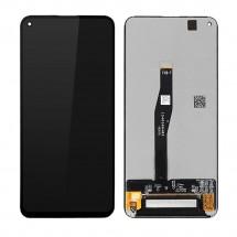 Pantalla completa LCD y táctil para Huawei Honor 20 / Huawei Nova 5T
