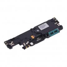 Módulo buzzer altavoz para LG G8s ThinQ