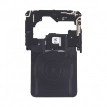 Módulo antena NFC para LG G8s ThinQ
