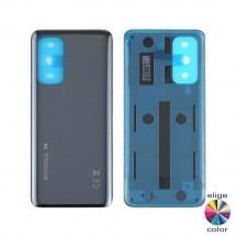 Tapa trasera batería para Xiaomi Mi 10T