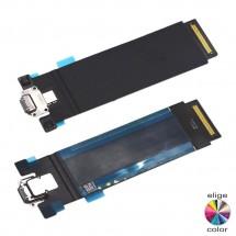 """Flex conector carga para iPad Pro 12.9"""" 2nd Gen. A1670 A1671 A1821"""