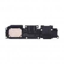 Módulo buzzer altavoz para Oppo Realme C3