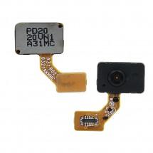 Flex sensor lector huella para Samsung Galaxy A51 5G A516