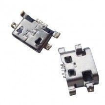 Conector de carga para Huawei Ascend G7