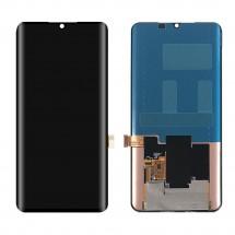 Pantalla completa Super Amoled  Xiaomi Mi Note 10 / Mi Note 10 Lite  / Mi Note 10 Pro
