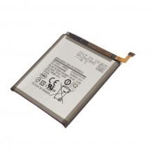 Batería EB-BA405ABE 3020mAh para Samsung Galaxy A40 (A405F)