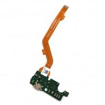 Flex placa conector de carga y micrófono para Alcatel 1S 2020 OT-5028