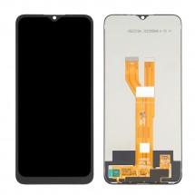 Pantalla completa LCD y táctil para Oppo Realme C20 / Realme C21 RMX3063