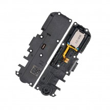 Módulo buzzer altavoz para Samsung Galaxy A02s A025F