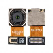 Cámara trasera principal 13mpx para Samsung Galaxy A02s A025F